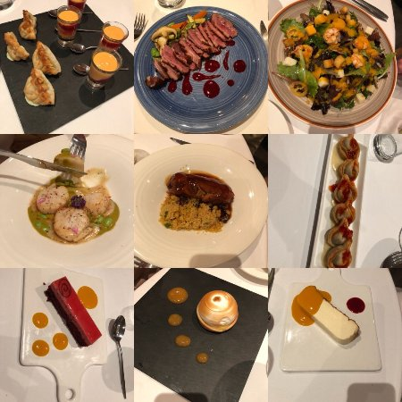 La Solana Restaurant: IMG_20171224_100140_large.jpg