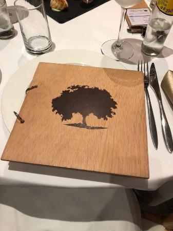 La Solana Restaurant: IMG-20171224-WA0020_large.jpg