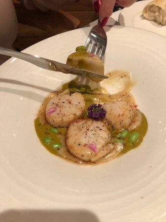La Solana Restaurant: IMG-20171224-WA0019_large.jpg