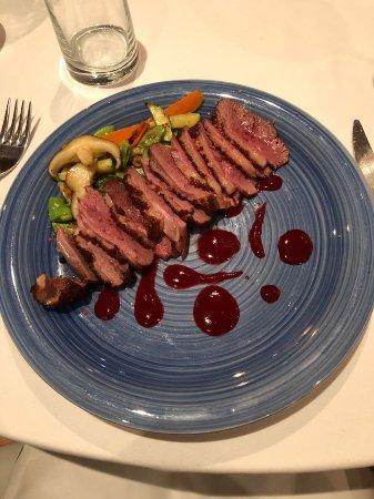 La Solana Restaurant: IMG-20171224-WA0016_large.jpg