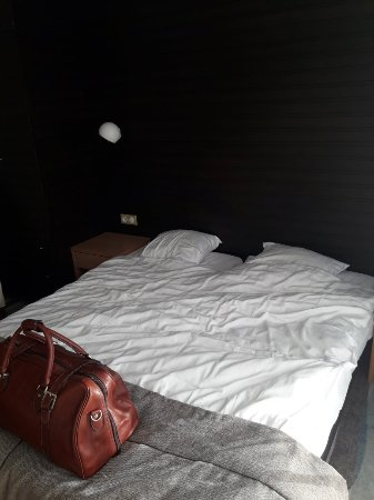 Hotel Maxim : 20171228_103635_large.jpg