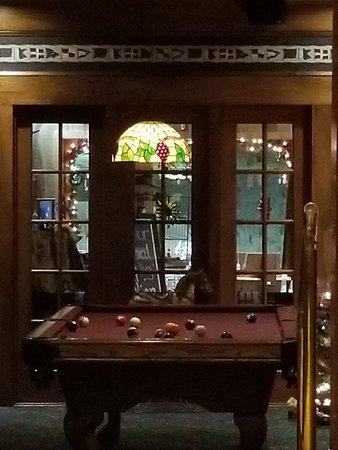 Mayville, Νέα Υόρκη: 20171228_181711_large.jpg