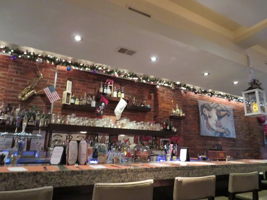 Belga Cafe Reviews