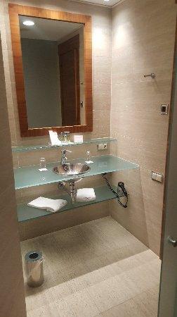 Sercotel Sorolla Palace Hotel : 20171222_123409_large.jpg