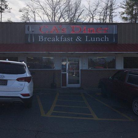 Weaverville, NC: photo3.jpg