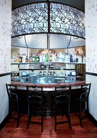 Currant Restaurant San Diego Reviews