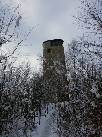 Злинский край