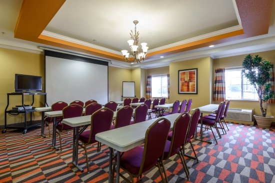 Hotels In Greenville Nc With Smoking Rooms