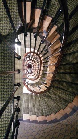 Hotel d'Orsay - Esprit de France: 20171101_183803_large.jpg