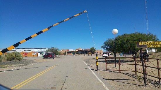 San Agustín del Valle Fértil, Argentina: 20170217_103007_large.jpg