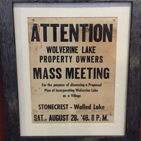 Walled Lake, MI: photo7.jpg