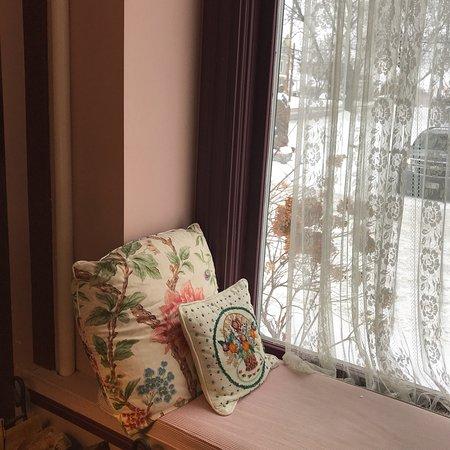 Old Stagecoach Inn : photo4.jpg