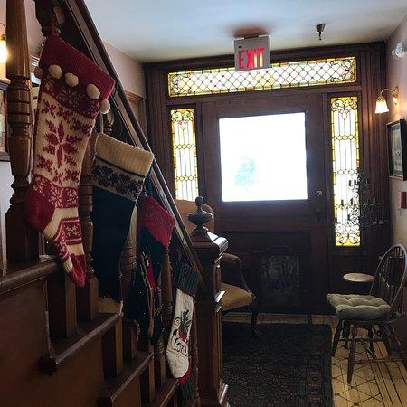 Old Stagecoach Inn : photo5.jpg