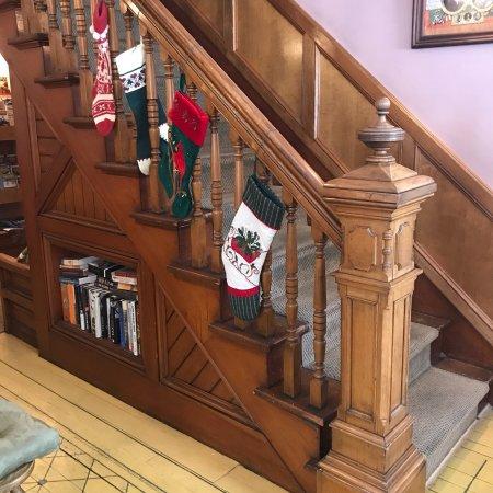 Old Stagecoach Inn : photo6.jpg