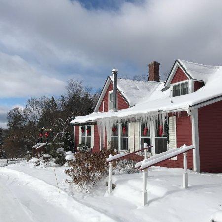 Mendon, Vermont: photo0.jpg