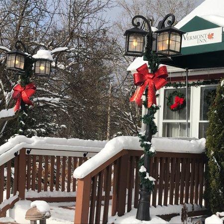 Mendon, Vermont: photo1.jpg