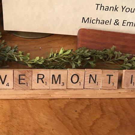 The Vermont Inn: photo8.jpg