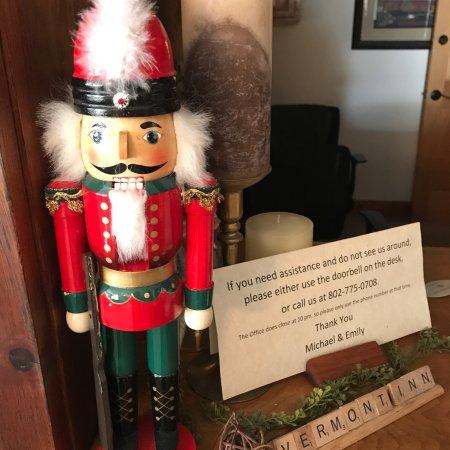 The Vermont Inn: photo9.jpg