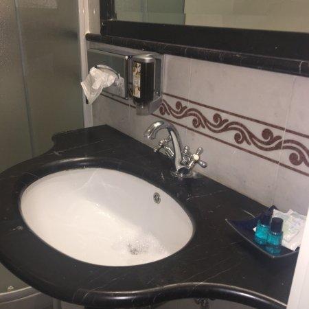 Hotel Emona Aquaeductus: photo1.jpg