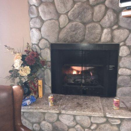 Black Forest Lodge: photo0.jpg