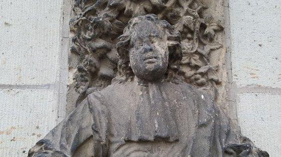 Renaissance-Skulptur