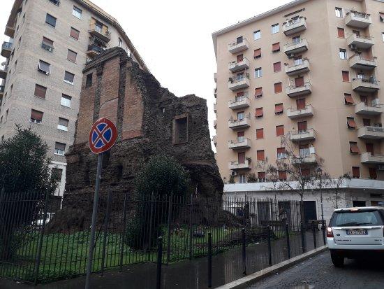 Quartiere Trieste