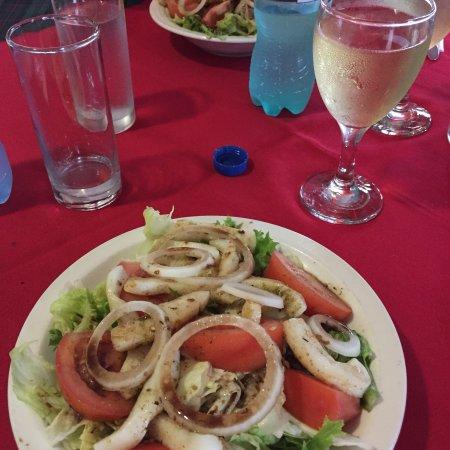 Alfredo's Restaurant : photo1.jpg