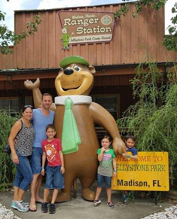 Μάντισον, Φλόριντα: 20170729_123451_large.jpg