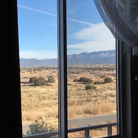 Inn At Santa Fe : photo0.jpg