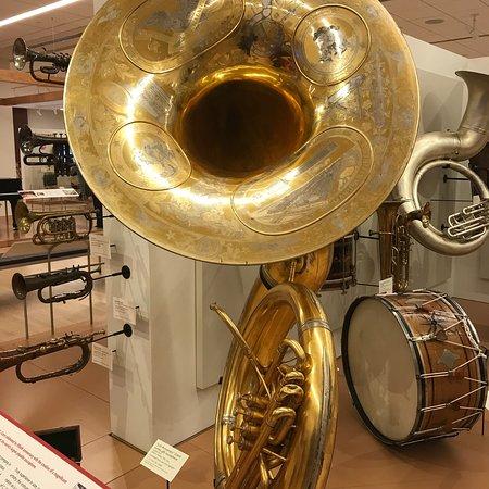 Music museum phoenix coupons