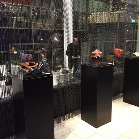 Artemis Amsterdam Hotel Tripadvisor