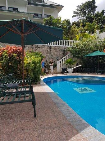Hanneman Holiday Residence: 20171226_103443_large.jpg