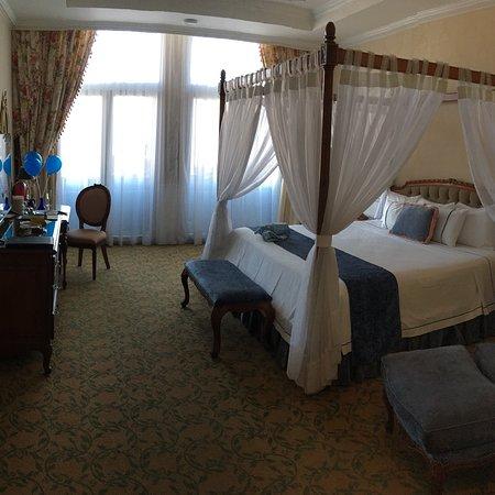 Gran Hotel Ciudad de Mexico: photo0.jpg