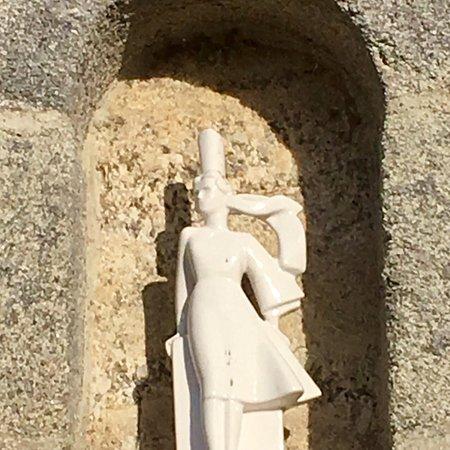 La Ferme Saint-Vennec : photo5.jpg