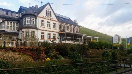 Foto Oberheimbach