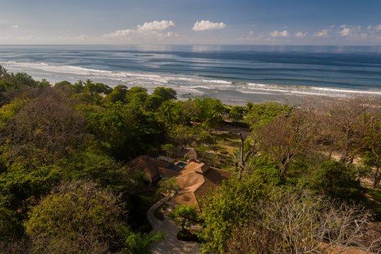 Mariposa Vacation Homes
