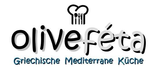 Trappenkamp, Tyskland: Kosten Sie die Schätze der griechischen Küche und lassen Sie sich von unserem modernen Ambiente