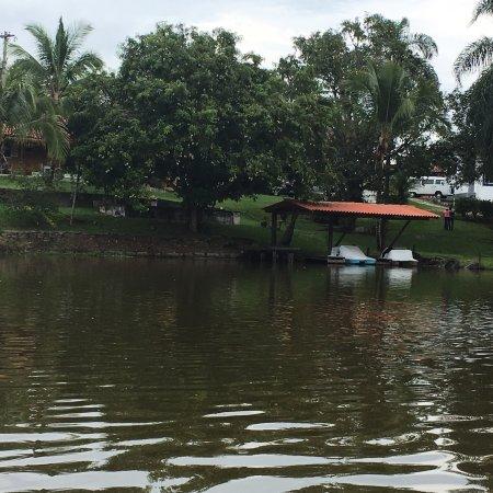 Hotel Fazenda Boa Vista: photo6.jpg