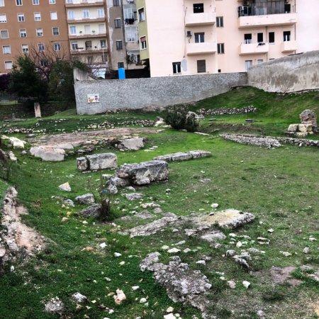 Villa di Tigellio: photo0.jpg