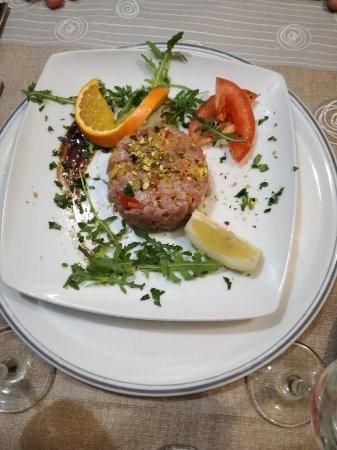 Ottima cucina simpatia e cordialit eccellente - Cucina in simpatia ...