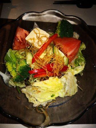 Yukitei Niseko Restaurant