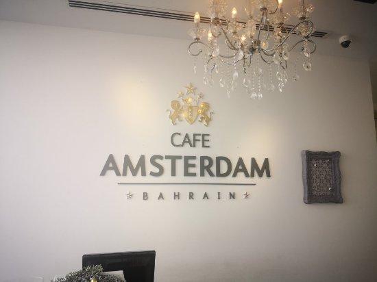 Cafe Amsterdam: IMG_20171229_140411_large.jpg