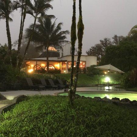 Royal Palm Hotel Galapagos: photo0.jpg