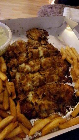 Pizza Way Scarborough Restaurant Reviews Photos Phone