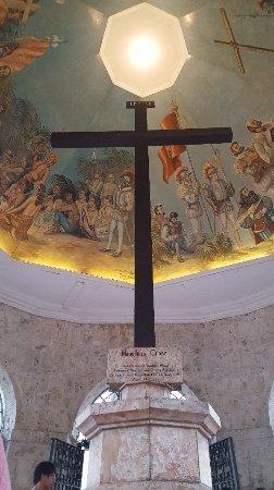 Sampaguita Suites-Plaza Garcia: 20171214_150438_large.jpg