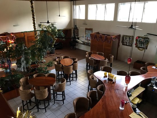 Bedarra Beach Inn: photo3.jpg