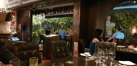 20171229 205900 Large Jpg Picture Of Vin S Restaurant And Bar Kuala Lumpur Tripadvisor