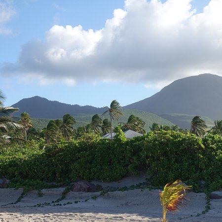 New Castle, Nevis: photo1.jpg