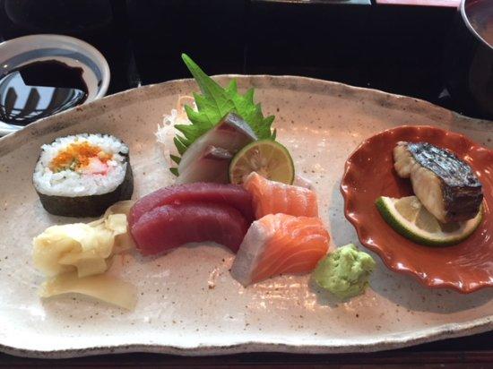 Takumi Tokyo: mazu zen set