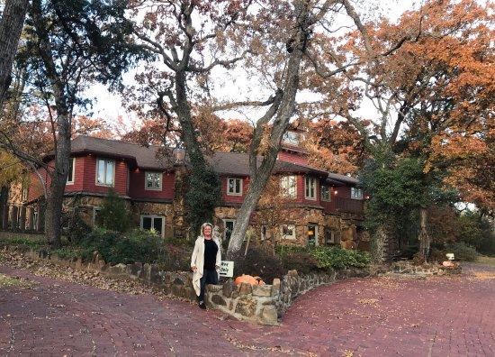 Cedar Rock Inn: photo4.jpg